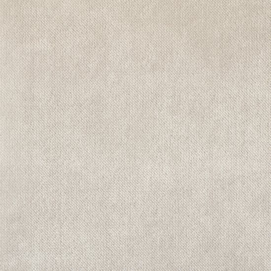 Picture of Mystere Dove upholstery fabric.
