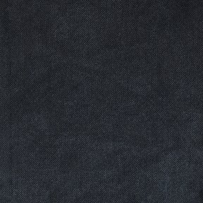 Picture of Mystere Eclipse upholstery fabric.