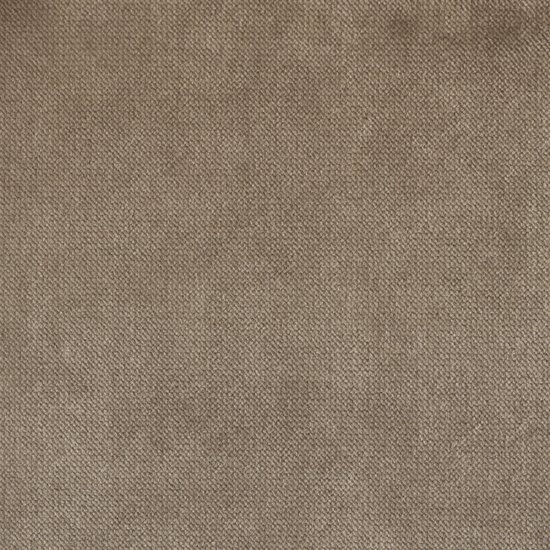 Picture of Mystere Mondo upholstery fabric.