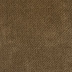 Picture of Mystere Olive upholstery fabric.