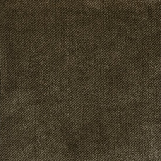 Picture of Mystere Pesto upholstery fabric.