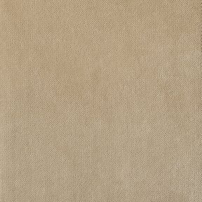 Picture of Mystere Sand upholstery fabric.