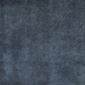 Picture of Mystere Saphire upholstery fabric.