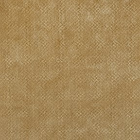 Picture of Mystere Sundance upholstery fabric.