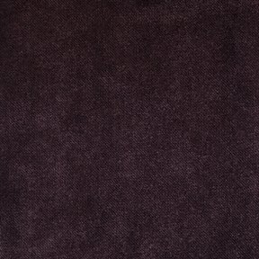 Picture of Mystere Vinyard upholstery fabric.