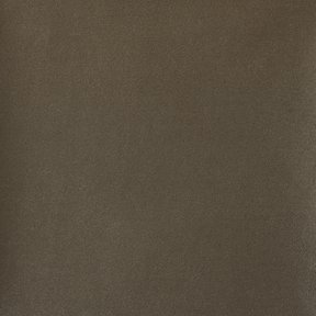 Picture of Vista Olive upholstery fabric.