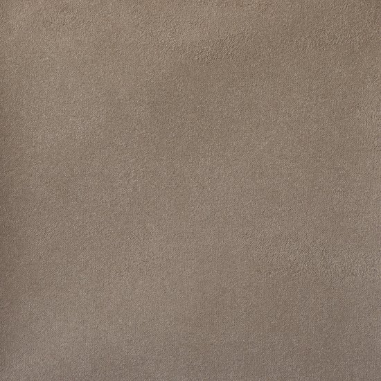 Picture of Vista Stone upholstery fabric.