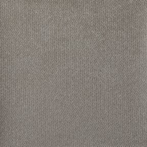 Picture of Geosuede Flint upholstery fabric.