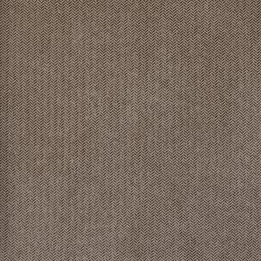 Picture of Geosuede Kangaroo upholstery fabric.