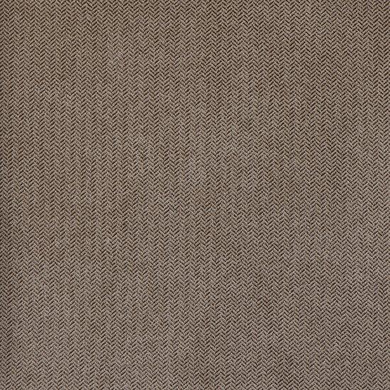 Picture of Geosuede Kangaroo upholstery fabric.