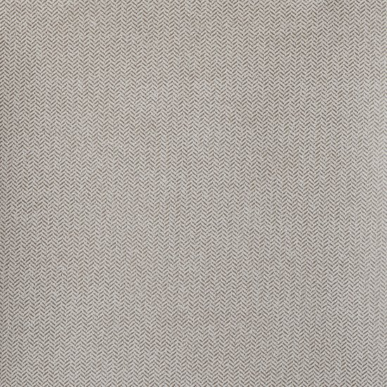 Picture of Geosuede Pearl upholstery fabric.