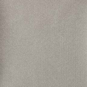 Picture of Geosuede Pumice upholstery fabric.