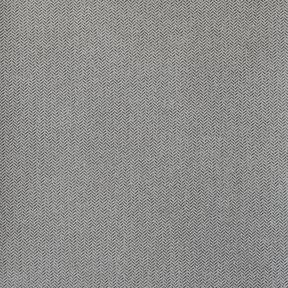 Picture of Geosuede Sterling upholstery fabric.