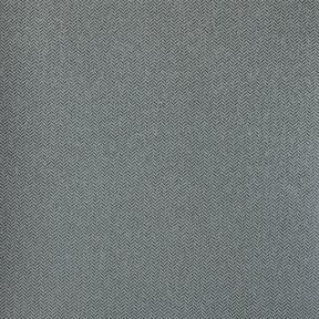Picture of Geosuede Surf upholstery fabric.