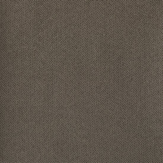 Picture of Geosuede Thistle upholstery fabric.