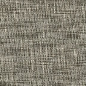 Picture of Pavillion Mineral upholstery fabric.