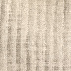 Picture of Loft Beach upholstery fabric.