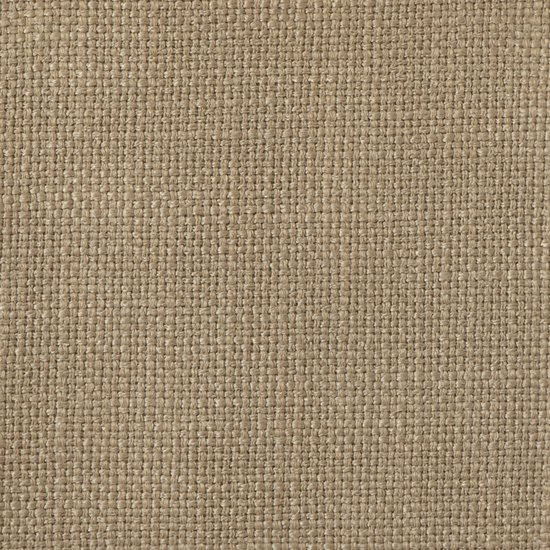 Picture of Loft Burlap upholstery fabric.
