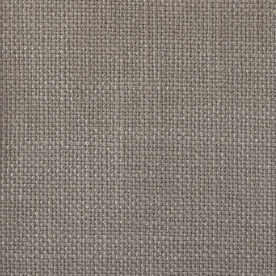 Picture of Loft Grey upholstery fabric.