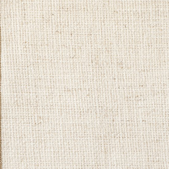 Picture of Loft Magnolia upholstery fabric.