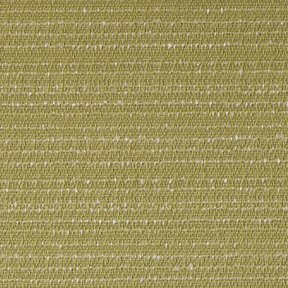 Picture of Latvia Aloe upholstery fabric.