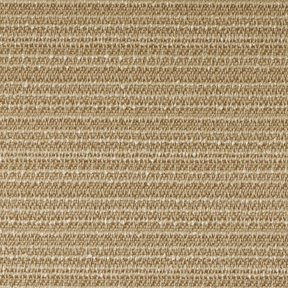 Picture of Latvia Bamboo upholstery fabric.