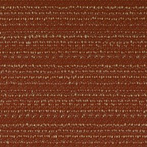 Picture of Latvia Spice upholstery fabric.