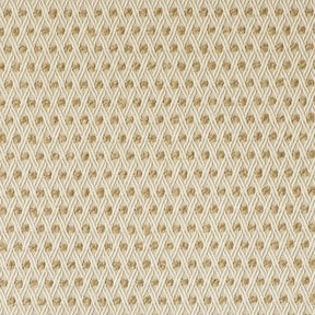 Picture of Colon Natural upholstery fabric.