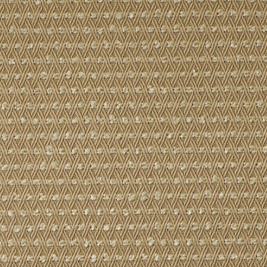 Picture of Colon Sisal upholstery fabric.