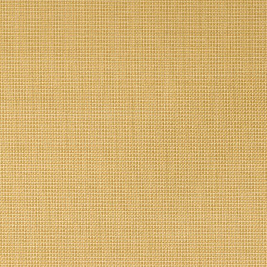 Picture of Jibsail Buttercup upholstery fabric.