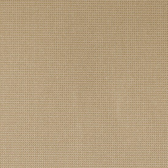 Picture of Jibsail Flax upholstery fabric.