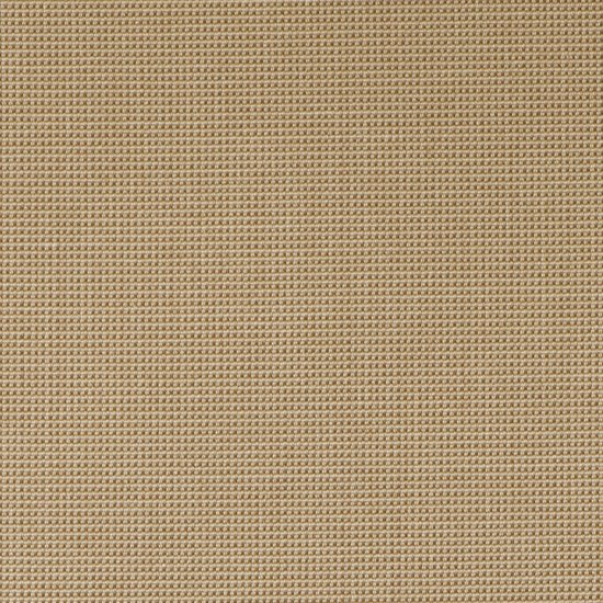 Picture of Jibsail Jute upholstery fabric.