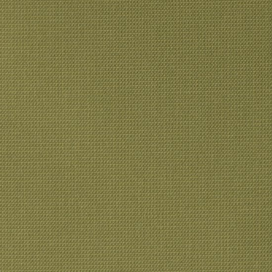 Picture of Jibsail Olive upholstery fabric.