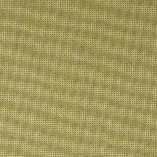 Picture of Jibsail Pesto upholstery fabric.