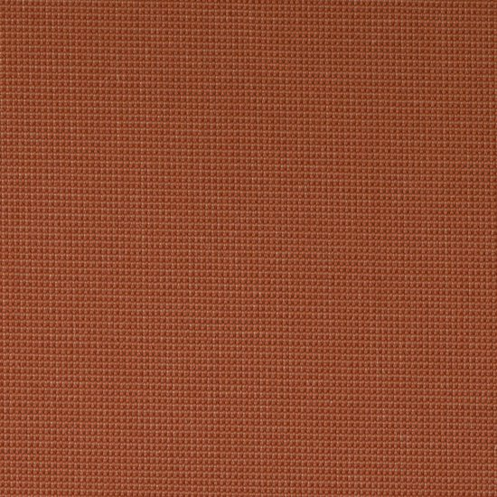 Picture of Jibsail Pottery upholstery fabric.