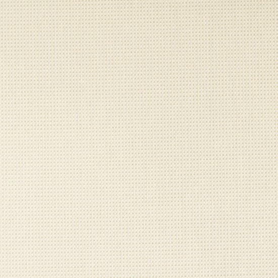 Picture of Jibsail Snow upholstery fabric.