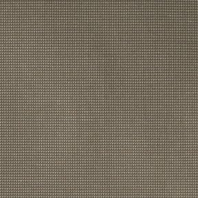 Picture of Jibsail Taupe upholstery fabric.