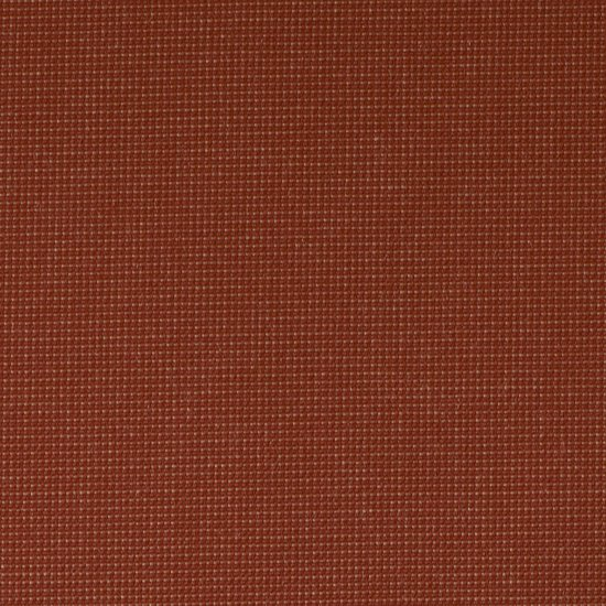 Picture of Jibsail Terra upholstery fabric.