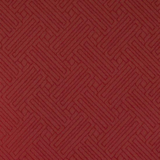 Picture of Sinaloa Aloe upholstery fabric.