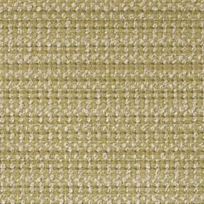 Picture of Maritime Aloe upholstery fabric.