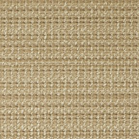 Picture of Maritime Sandalwood upholstery fabric.