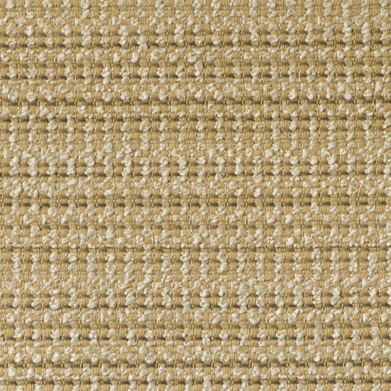 Picture of Maritime Toffee upholstery fabric.