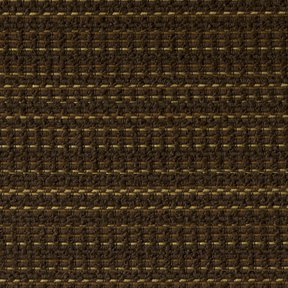 Picture of Maritime Truffle upholstery fabric.