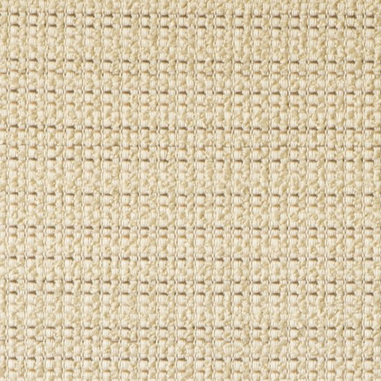 Picture of Maritime Vanilla upholstery fabric.