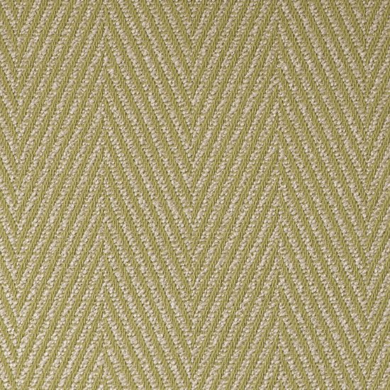 Picture of Exterior Aloe upholstery fabric.