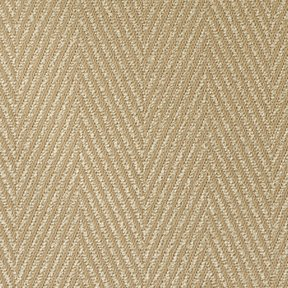 Picture of Exterior Birch upholstery fabric.