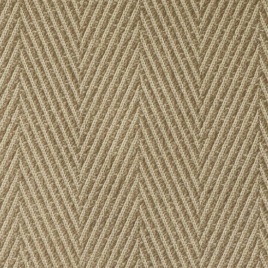 Picture of Exterior Hemp upholstery fabric.