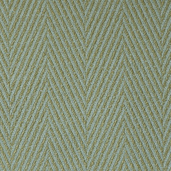 Picture of Exterior Seamist upholstery fabric.