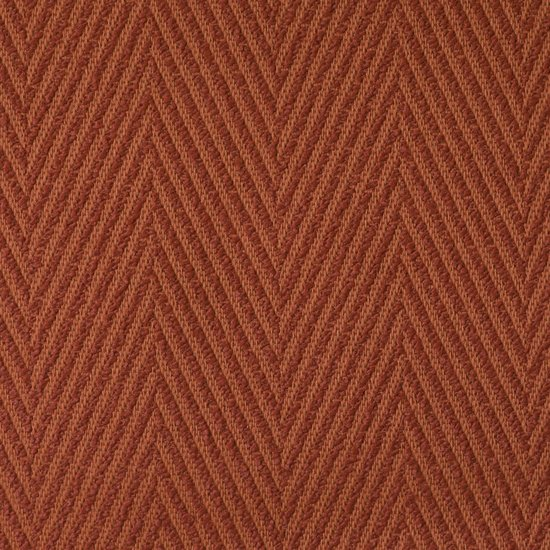 Picture of Exterior Spice upholstery fabric.