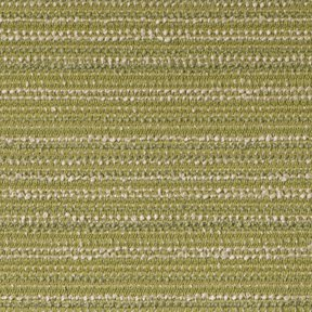 Picture of Tropez Aloe upholstery fabric.